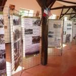 maison de l'histoire doulcon